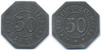 50 Pfennig ohne Jahr Sachsen - Wahren Akt.-Ges. Pittler Wahren (H.919.8... 48,00 EUR  +  4,80 EUR shipping