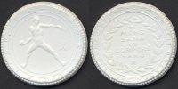 weiße Porzellanmedaille 1923 Sachsen - Dresden Jahresschau Deutscher Ar... 24,00 EUR22,80 EUR  +  4,80 EUR shipping