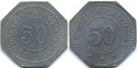 50 Pfennig ohne Jahr Bayern - Grafenwöhr Gasthof Post Winter Grafenwöhr... 46,00 EUR  +  4,80 EUR shipping