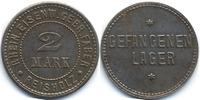 2 Mark ohne Jahr Rheinprovinz - Reisholz Rhein. Eisenw. Gebr. Faber Rei... 22,00 EUR  +  4,80 EUR shipping