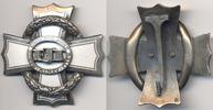 1915 Österreich - Austria Kriegskreuz für Zivildienste 3.ter Klasse ve... 150,00 EUR142,50 EUR  +  6,80 EUR shipping