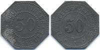 50 Pfennig ohne Jahr Reuss - Gera Louis Hirsch Gera Reuss (H.369.4) seh... 28,00 EUR  +  4,80 EUR shipping