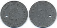 50 Pfennig ohne Jahr Bayern Kötzting - Zink ohne Jahr (Funck 253.6B) Ra... 199,00 EUR  +  6,80 EUR shipping
