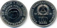 10 Mark 1981 DDR 700 Jahre Münze Berlin – Kupfer/Nickel prägefrisch/ste... 34,00 EUR  +  4,80 EUR shipping