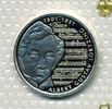 10 DM 2001 G BRD 200. Geburtstag A. Lortzing Polierte Platte/Proof - of... 11,00 EUR  +  1,80 EUR shipping