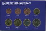 Kursmünzensatz 2007 Finnland - Finland Kursmünzensatz im Blister – Jahr... 10,00 EUR  +  3,80 EUR shipping