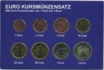 Kursmünzensatz 2010 Finnland - Finland Kursmünzensatz im Blister – Jahr... 9,00 EUR  +  3,80 EUR shipping