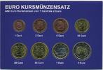 Kursmünzensatz 2011 Finnland - Finland Kursmünzensatz im Blister – Jahr... 9,00 EUR  +  3,80 EUR shipping