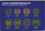 Kursmünzensatz 2009 Portugal - Portugal Kursmünzensatz im Blister – Jah... 9,50 EUR  +  3,80 EUR shipping