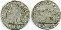 IIII (4) Gazette ohne Jahr Italien/Venedig – Italy/Venice Alvise Moceni... 75,00 EUR  +  4,80 EUR shipping