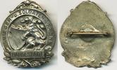Zinnguss Abzeichen vor 1945 Bayern - Nandlstadt Krieger-und Soldatenver... 15,00 EUR  +  1,80 EUR shipping