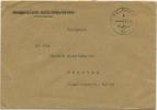 Feldpost 1941 Drittes Reich Feldpost Nummer 12671 auf französischem Kuv... 15,00 EUR  +  1,80 EUR shipping