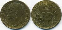 10 Centesimi 1939 R Italien - Italy Viktor Emanuel III. 1900-1946 sehr ... 2,00 EUR  +  1,80 EUR shipping