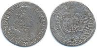 15 Kreuzer 1675 Haus Habsburg - St. Veit Leopold I. 1657-1705 fast sehr... 85,00 EUR  +  4,80 EUR shipping