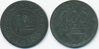 1 Mark ohne Jahr Westfalen - Hörde Kriegsgefangenenlager Phoenix (Fr. 1... 26,00 EUR  +  4,80 EUR shipping