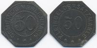50 Pfennig ohne Jahr Lothringen Merlenbach - Zink ohne Jahr (Funck 331.... 22,00 EUR  +  4,80 EUR shipping