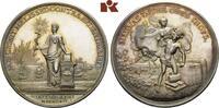 Satirische Silbermedaille 1764, NIEDERLANDE  Herrliche Patina, fast Ste... 1075,00 EUR  +  9,90 EUR shipping