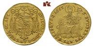 Dukat 1665. DIE GEISTLICHKEIT IN DEN HABSBURGISCHEN ERBLANDEN Guidobald... 1275,00 EUR  +  9,90 EUR shipping