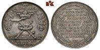 Silbermedaille 1663, BRANDENBURG-PREUSSEN Friedrich Wilhelm, der Große ... 1075,00 EUR  +  9,90 EUR shipping