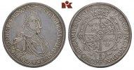 Reichstaler 1632, AUGSBURG  Schöne Tönung, sehr schön-vorzüglich  1595,00 EUR  +  9,90 EUR shipping