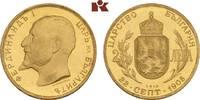 20 Lewa 1912 (geprägt 1967/1968)  BULGARIEN Ferdinand, (1887-) 1908-191... 495,00 EUR