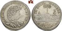 2/3 Taler 1678, Hannover. BRAUNSCHWEIG UND LÜNEBURG Johann Friedrich, 1... 345,00 EUR  +  9,90 EUR shipping
