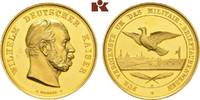 Goldmedaille o. J. (1883), BRANDENBURG-PREUSSEN Wilhelm I., 1861-1888. ... 2495,00 EUR