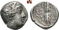 AR-Stater, 92. Olympiade, 388 v. Chr PELOPONNESUS ELIS. OLYMPIA. Sehr s... 1985,00 EUR  +  9,90 EUR shipping