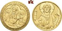 500 Schilling 2000, Wien. REPUBLIK ÖSTERREICH 2. Republik seit 1945. St... 385,00 EUR