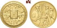 500 Schilling 2001, Wien. REPUBLIK ÖSTERREICH 2. Republik seit 1945. St... 385,00 EUR