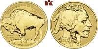 50 Dollars 2013 W, West Point. VEREINIGTE STAATEN VON AMERIKA / USA Föd... 1545,00 EUR  +  9,90 EUR shipping