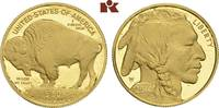 50 Dollars 2010 W, West Point. VEREINIGTE STAATEN VON AMERIKA / USA Föd... 1345,00 EUR  +  9,90 EUR shipping