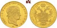Dukat 1848 A, Wien. KAISERREICH ÖSTERREICH Franz Josef I., 1848-1916. M... 525,00 EUR  +  9,90 EUR shipping