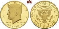 1/2 Dollar 2014 W, West Point. VEREINIGTE STAATEN VON AMERIKA / USA Föd... 1175,00 EUR  +  9,90 EUR shipping