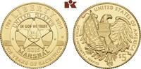 5 Dollars 2015 W, West Point. VEREINIGTE STAATEN VON AMERIKA / USA Föde... 395,00 EUR  +  9,90 EUR shipping