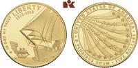5 Dollars 2012 W, West Point. VEREINIGTE STAATEN VON AMERIKA / USA Föde... 375,00 EUR  +  9,90 EUR shipping