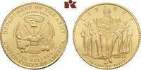 5 Dollars 2011 P, Philadelphia. VEREINIGTE STAATEN VON AMERIKA / USA Fö... 375,00 EUR  +  9,90 EUR shipping