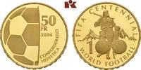 50 Franken 2004 B, Bern. SCHWEIZ  Polierte Platte  2095,00 EUR  +  9,90 EUR shipping