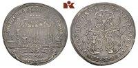 Reichstaler 1680. NÜRNBERG  Fast vorzüglich  675,00 EUR