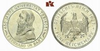 5 Reichsmark 1927 F. WEIMARER REPUBLIK  Polierte Platte, min. berührt  645,00 EUR  +  9,90 EUR shipping
