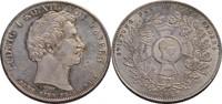 Geschichtstaler 1827 Bayern Ludwig I. (1825-1848) vz, leichte Auflagen,... 475,00 EUR  +  9,90 EUR shipping