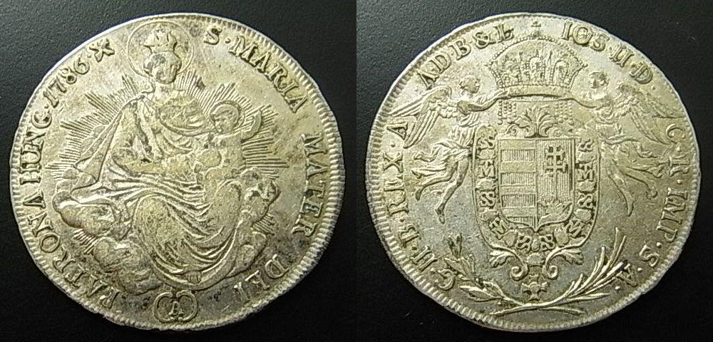 заказать монеты наложенным платежом