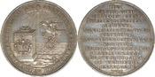 1726  Arent Vink & Anna Nieupoort (Amster...