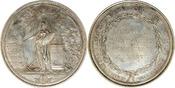 1785 / 1806  Haagsch Genootschap tot verd...