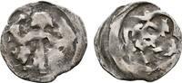 Denar um 1266. BRANDENBURG-PREUSSEN Otto IV., 1266-1308. Fast sehr schö... 55,00 EUR  +  7,00 EUR shipping