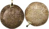 Taler 1644  CR Sachsen-Albertinische Linie Johann Georg I. 1615-1656. A... 175,00 EUR