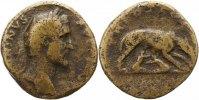 Sesterz  138-161 n. Chr. Kaiserzeit Antonius Pius 138-161. Schön  95,00 EUR  +  4,00 EUR shipping