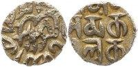 1249 - 1259 Amirs von Kurraman Nasir al din Mohhamad ibn Hasan Qarlug... 55,00 EUR  +  4,00 EUR shipping
