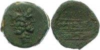 As  Republik L. Titurius 88 v. Chr.. Schön - vorzüglich  135,00 EUR