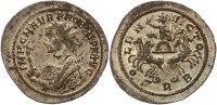 Antoninian  276-282 n. Chr. Kaiserzeit Probus 276-282. Silbersud, gr. S... 125,00 EUR  Excl. 4,00 EUR Verzending